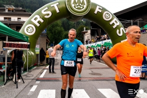 potatorun-finish-2019-313