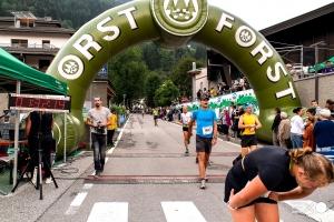 potatorun-finish-2019-316