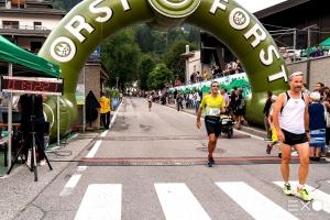 potatorun-finish-2019-318