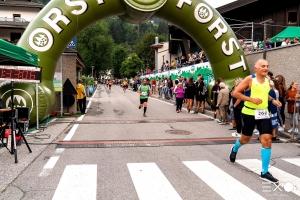 potatorun-finish-2019-328