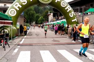potatorun-finish-2019-329