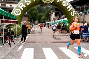 potatorun-finish-2019-332
