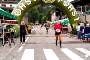 potatorun-finish-2019-333