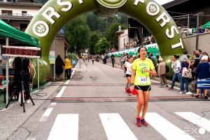 potatorun-finish-2019-335