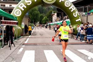 potatorun-finish-2019-336
