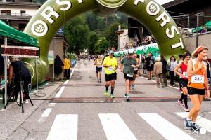 potatorun-finish-2019-338
