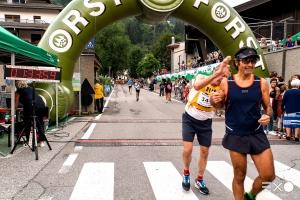 potatorun-finish-2019-339