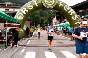 potatorun-finish-2019-345