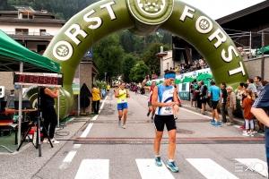 potatorun-finish-2019-346