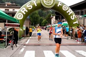 potatorun-finish-2019-347