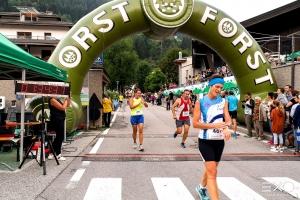 potatorun-finish-2019-348