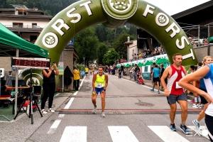 potatorun-finish-2019-349