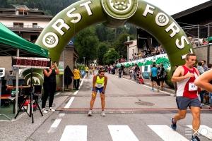 potatorun-finish-2019-350