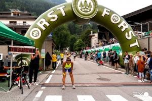 potatorun-finish-2019-352