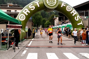 potatorun-finish-2019-353