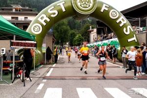potatorun-finish-2019-354