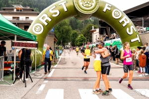 potatorun-finish-2019-355