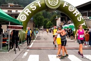 potatorun-finish-2019-356