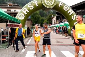 potatorun-finish-2019-357