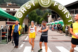 potatorun-finish-2019-358