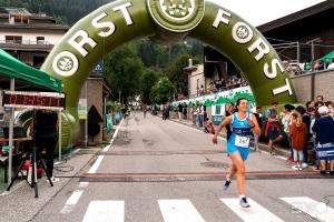 potatorun-finish-2019-360