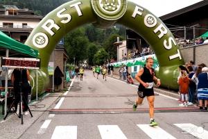 potatorun-finish-2019-361