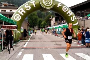 potatorun-finish-2019-362