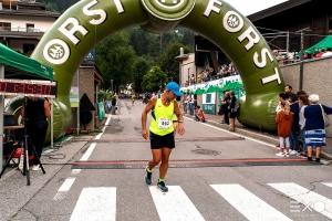 potatorun-finish-2019-363