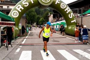 potatorun-finish-2019-364