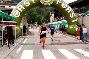 potatorun-finish-2019-372