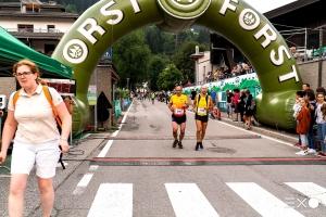 potatorun-finish-2019-373