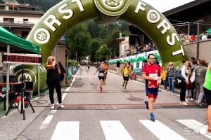 potatorun-finish-2019-375