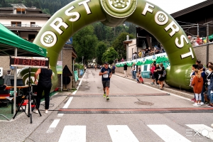potatorun-finish-2019-377