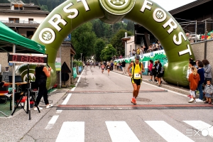potatorun-finish-2019-380