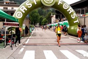 potatorun-finish-2019-381
