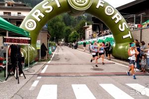 potatorun-finish-2019-382