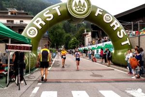 potatorun-finish-2019-383