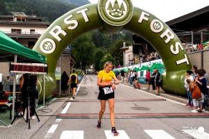 potatorun-finish-2019-385