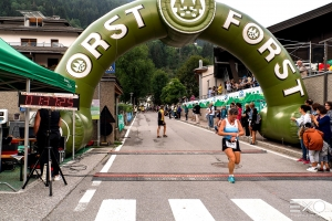 potatorun-finish-2019-387