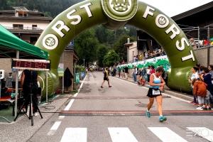 potatorun-finish-2019-388