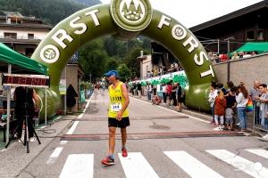 potatorun-finish-2019-389