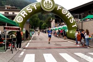 potatorun-finish-2019-395