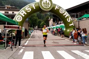 potatorun-finish-2019-398