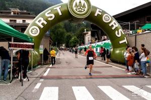 potatorun-finish-2019-400