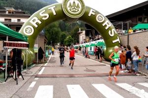 potatorun-finish-2019-401