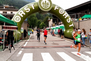 potatorun-finish-2019-402