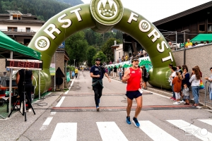 potatorun-finish-2019-404