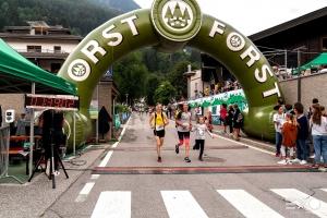 potatorun-finish-2019-406