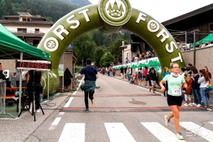 potatorun-finish-2019-407