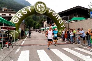 potatorun-finish-2019-408